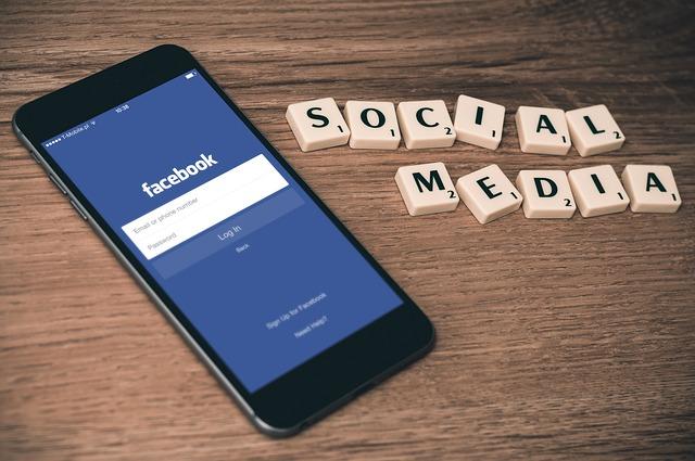 How to #Win at Social Media
