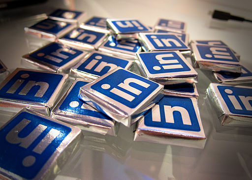 What is Your LinkedIn Profile Saying About You?